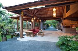 Green field Ubud - I Love Bali (48)