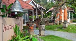Peneeda view - I Love Bali (38)