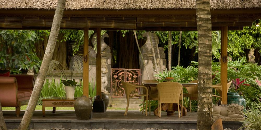Segara village - I Love Bali (13)
