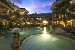 Parigata Resorts and Spa - I Love Bali (20)