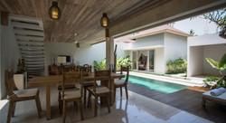 Anulekha Resort and Villa - I Love Bali (10)