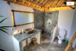 Bambu Cottages - I Love Bali (23)