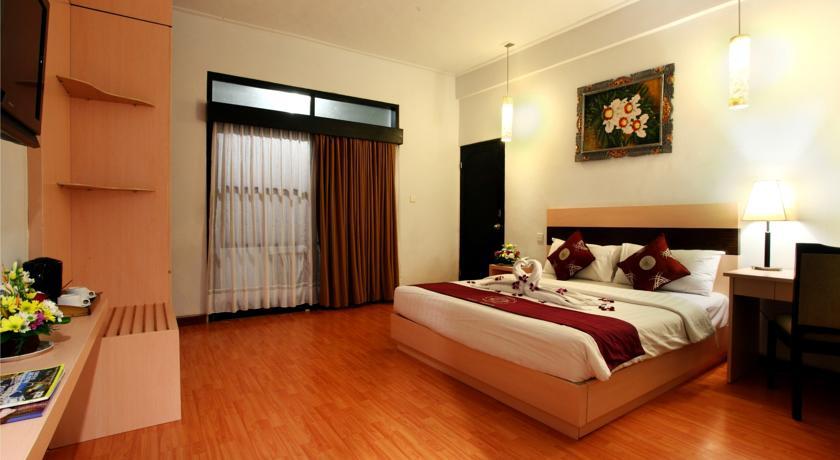 Puri Saron Hotel - I Love Bali (25)
