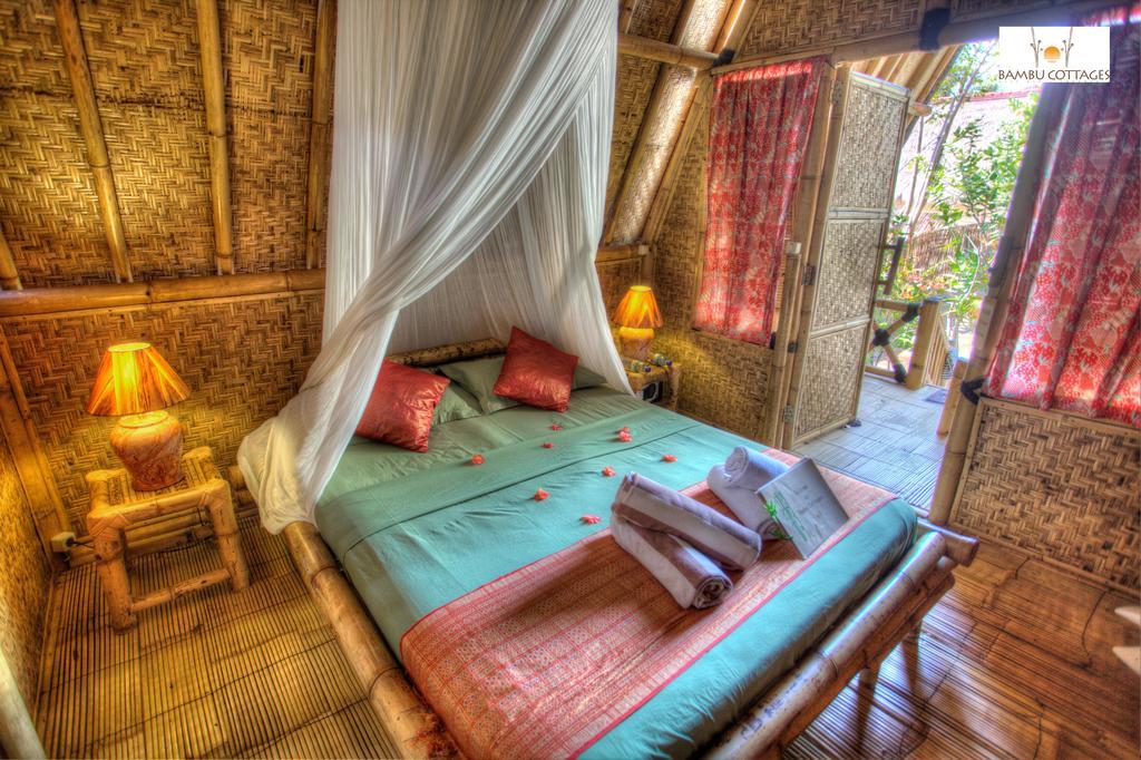 Bambu Cottages - I Love Bali (12)