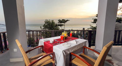 Puri Saron Hotel - I Love Bali (24)