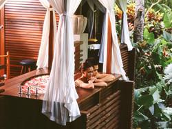 a-couple-at-spa-at-maya