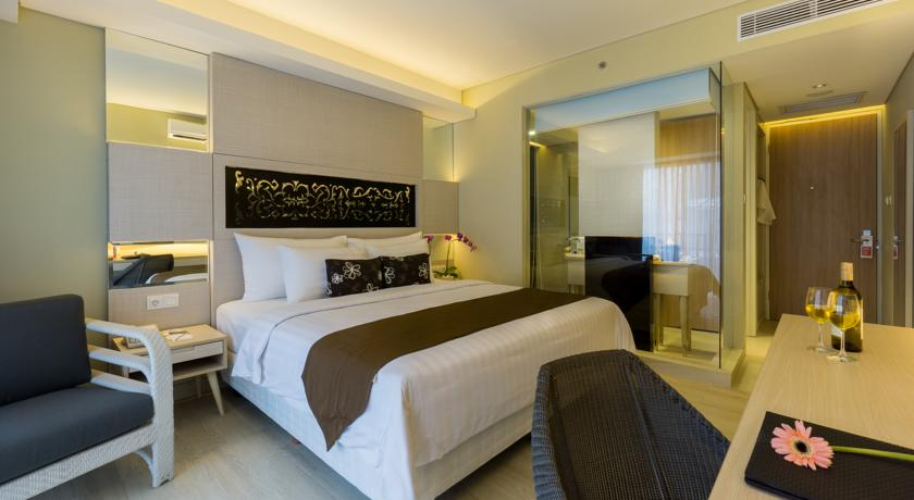 Swiss-Belhotel Tuban - I Love Bali (14)