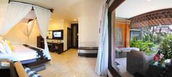 Legian beach hotel - I Love Bali (11)