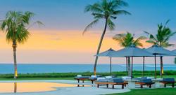 Villa Atas Ombak - I Love Bali (18)