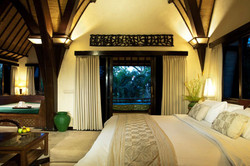 Vila Lumbung - I Love Bali (12)