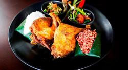 Bali Nusa Dua Hotel - I Love Bali (21)