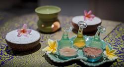 All Seasons Resort Legian - I Love Bali (19)