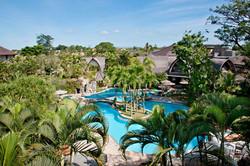 Vila Lumbung - I Love Bali (1)