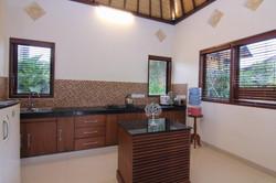 Villa Adi - I Love Bali (4)