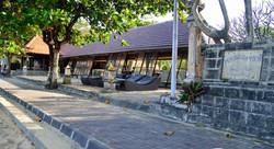 Peneeda view - I Love Bali (35)