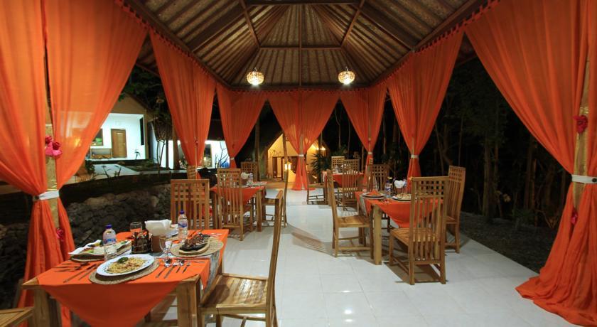 Coco Resort Penida - I Love Bali (31)