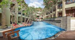 All Seasons Resort Legian - I Love Bali (12)