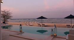 Seri resort - I Love Bali (34)