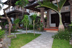 Puri Sading - I Love Bali (1)
