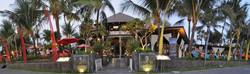 Legian beach hotel - I Love Bali (4)