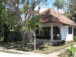Bali Dream House - ILoveBali (17)