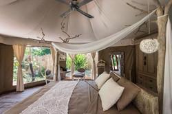Sandat glamping tents - I Love Bali (26)