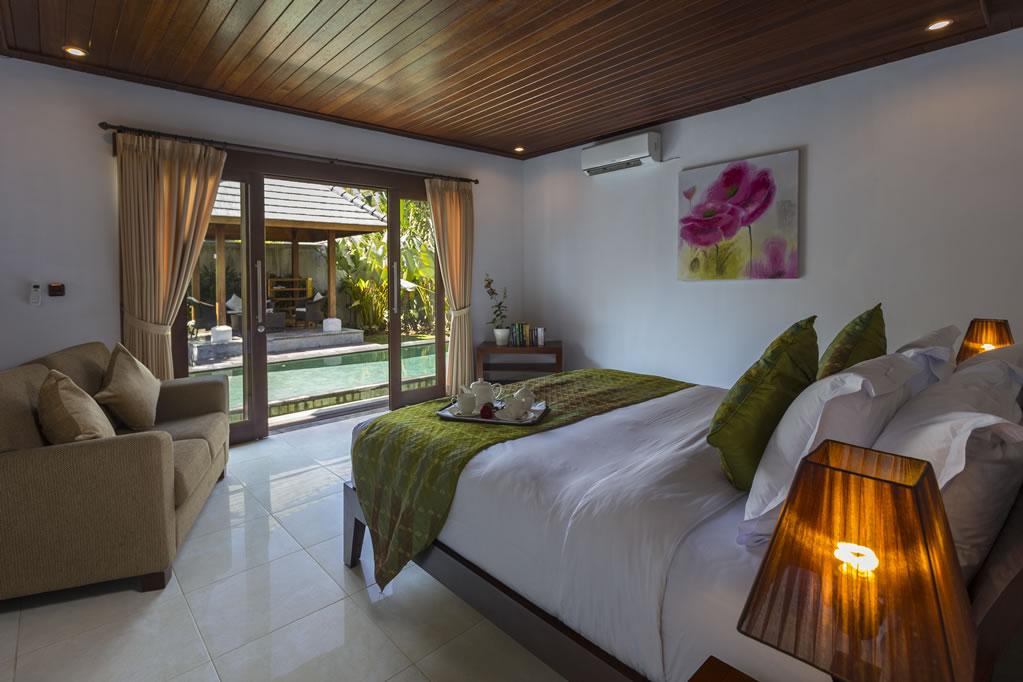 Villa Tulip - I Love Bali (15)