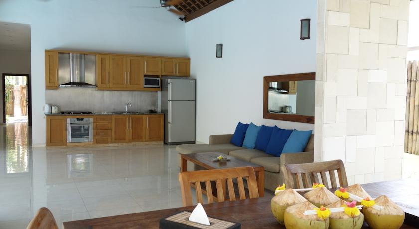 Kelapa Villas - I Love Bali (24)