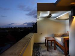 13-resort-club-veranda
