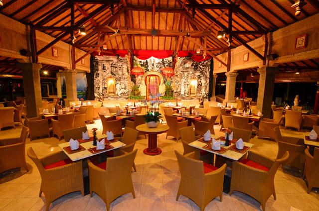 Inna Sindhu Beach - I Love Bali (30)