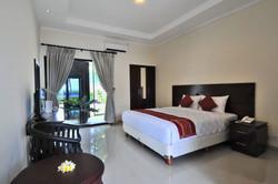 Padma Sari - I Love Bali (18)