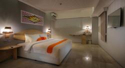 Koa D Surfer Hotel - I Love Bali (29)