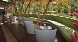 Prama sanur Beach Hotel - I Love Bali (14)