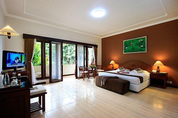 Taman Ayu - I Love Bali (20)
