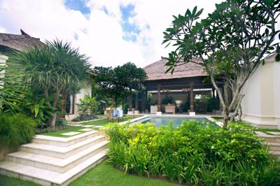 I Love Bali - Pat Mase (8)