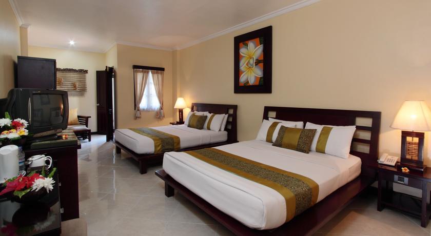 Adi Dharma Hotel - I Love Bali (28)