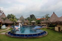 Sanghyang Bay Villas - I Love Bali (28)