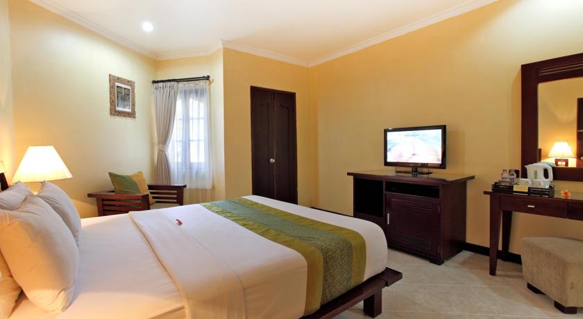Adi Dharma Hotel - I Love Bali (14)