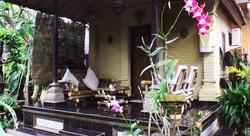 Teba House - I Love Bali (20)