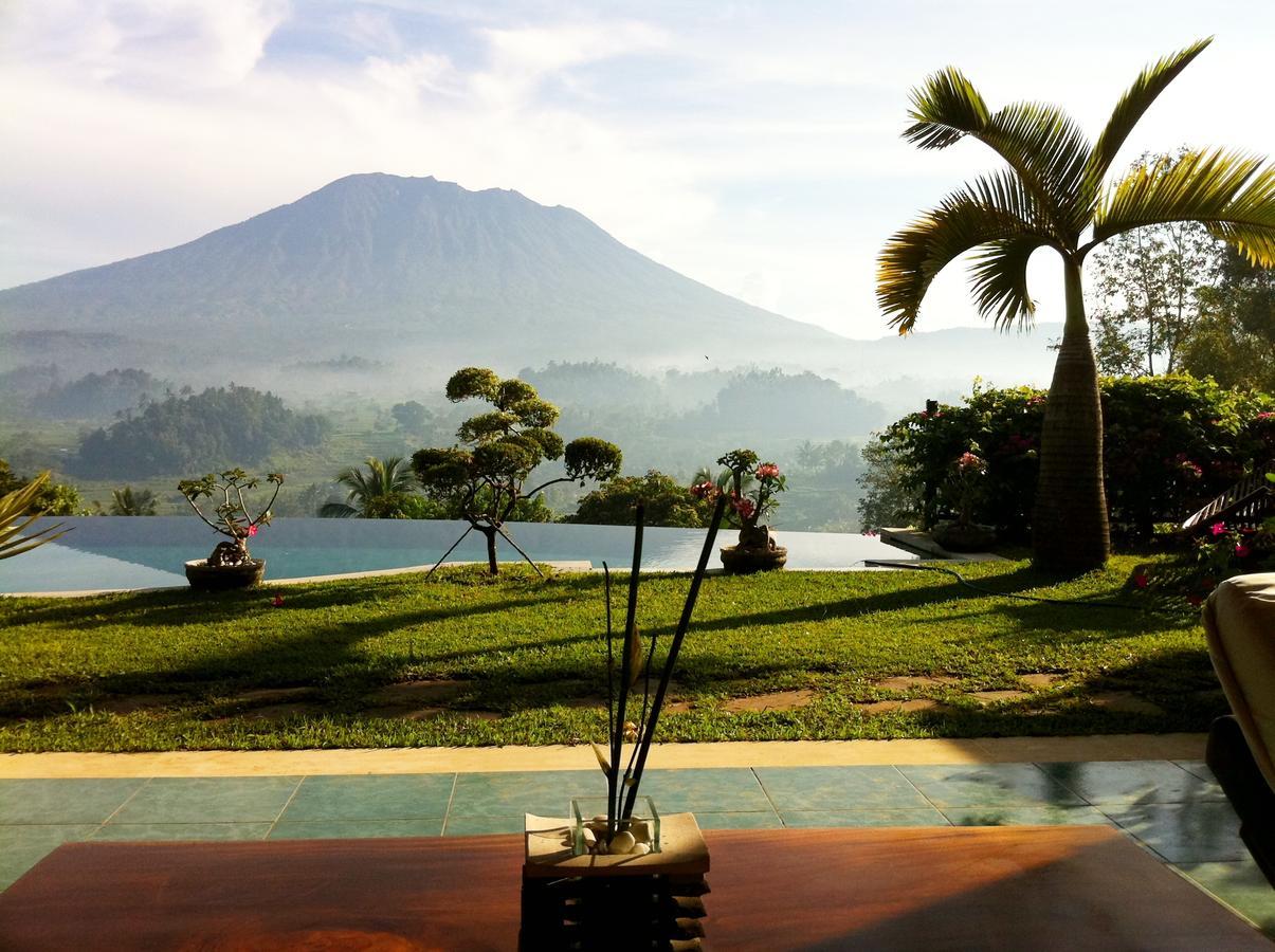 Villa Sidemen - I Love Bali (32)