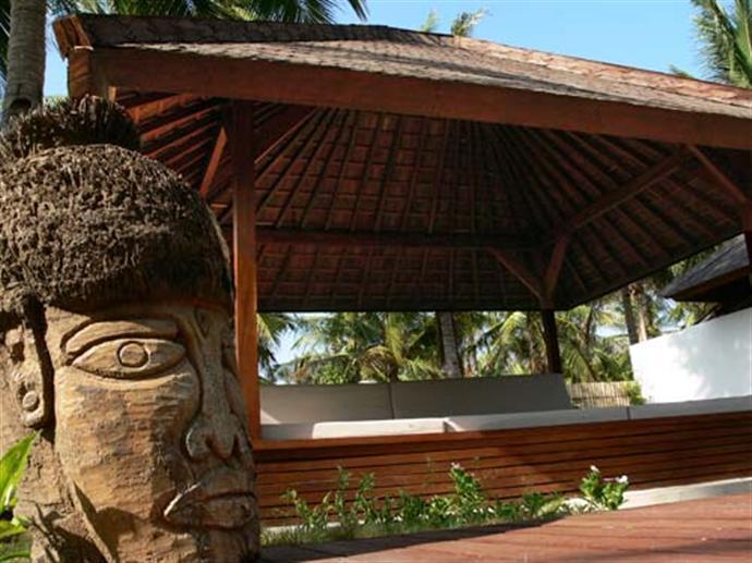 kelapa_luxury_villas_010333_241007