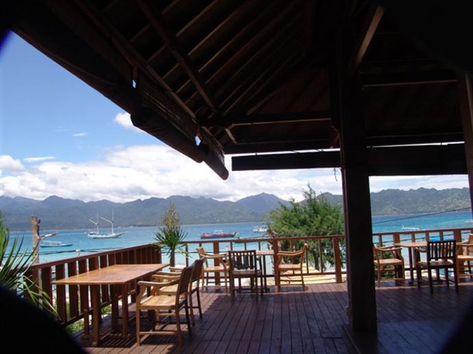 Villa Karang - ILoveBali (15)