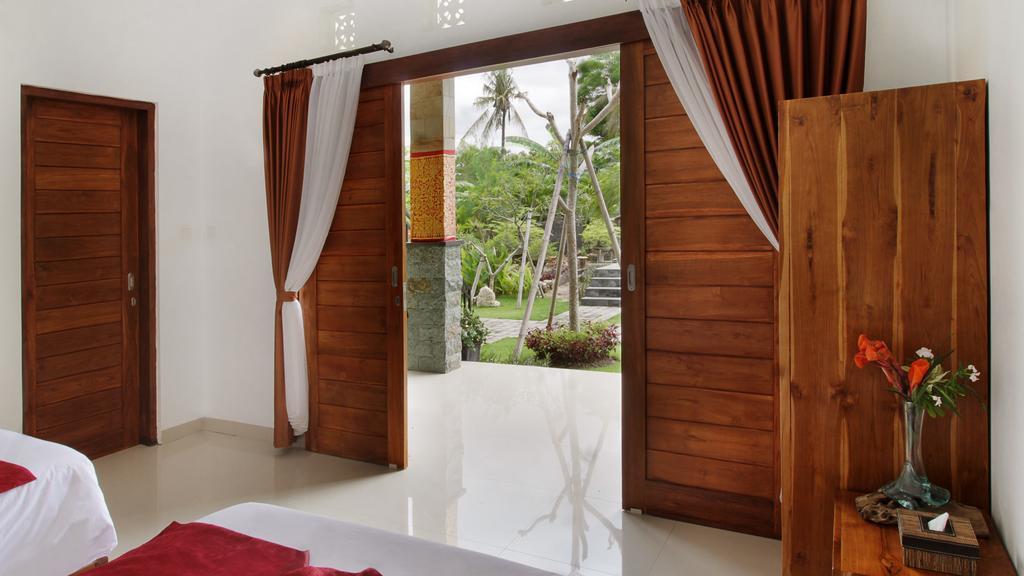 Hotel Arsa Santhi - ILoveBali (13)