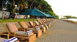 Prama sanur Beach Hotel - I Love Bali (9)