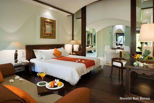 Novotel Benoa - I Love Bali (7)