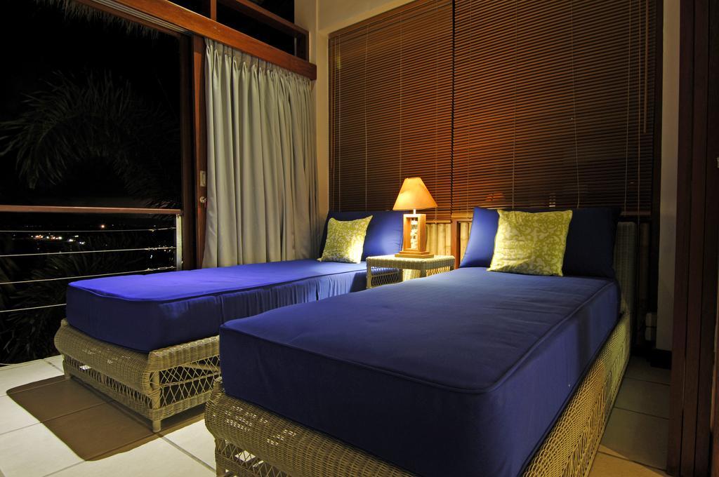 Lembongan Sanctuary Villas - I Love Bali (5)