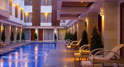 The sun hotel - I Love Bali (11)
