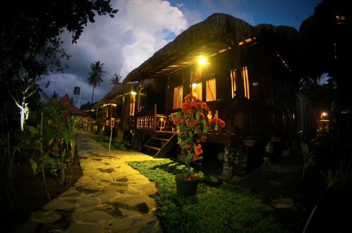 Omah Gili - I Love Bali (19)