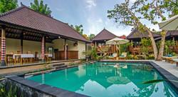 Cassava Bungalow - I Love Bali (15)