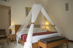 Parigata Villas Resort - I Love Bali (17)